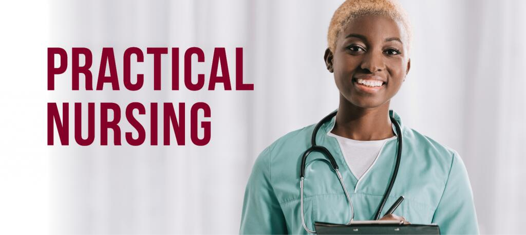 Practical Nurse photo