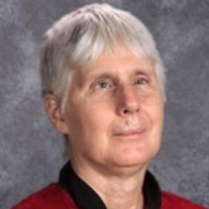 Ms. Debra Meehl