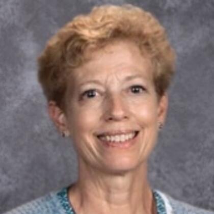 Ms. Deborah Rogers