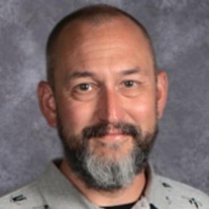 Mr. Doug Bailey