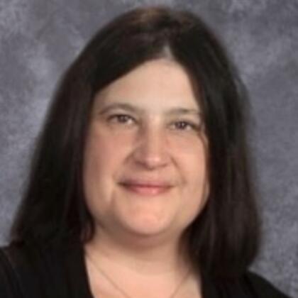 Ms. Karen Croscut‐Miller