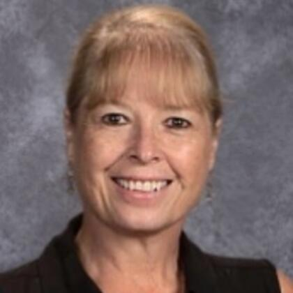 Ms. Karen Henning