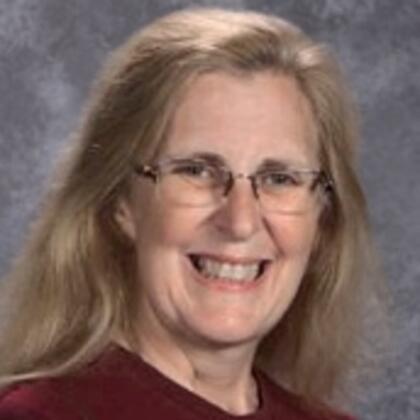 Ms. Pam Feath