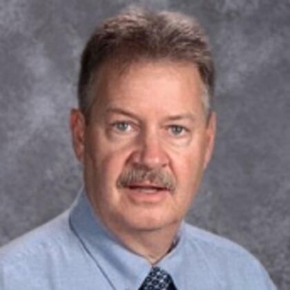 Mr. Tim Baronner