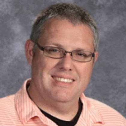 Mr. Tim Skelly