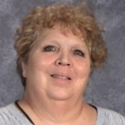 Ms. Concetta Piazza