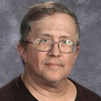 Mr. Glenn Craig