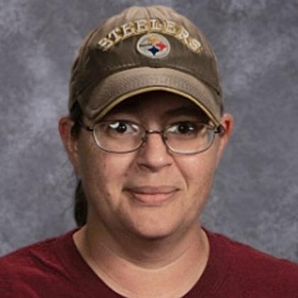 Ms. Kathy Hainley