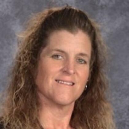 Ms. Kathy Heiter