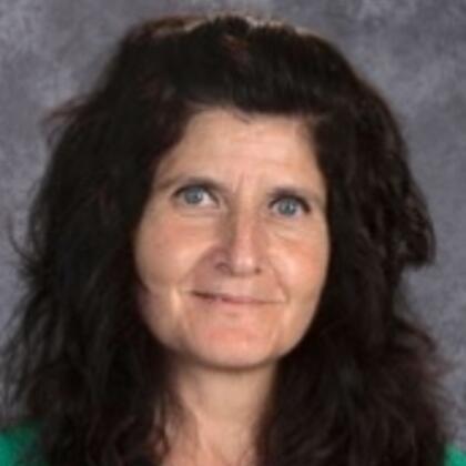 Ms. Denise Pyle