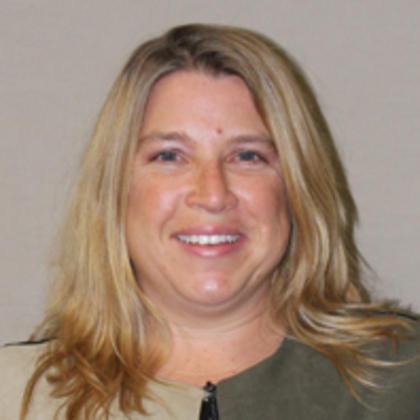 Mrs. Dara Simmons