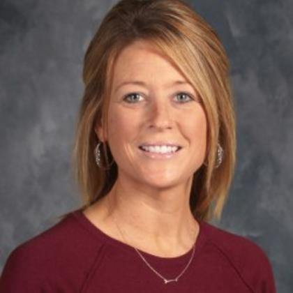 Mrs. Kendra Campion