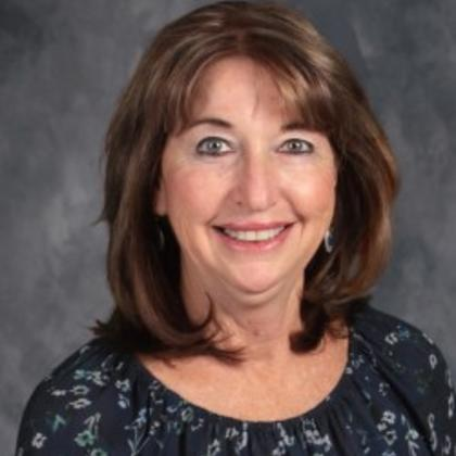 Mrs. Debi Bowman