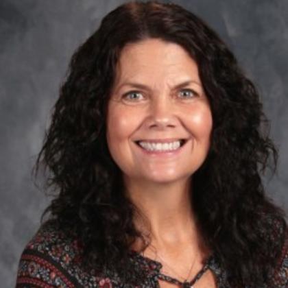 Mrs. Susan Hausman