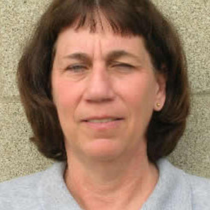 Mrs. Janice Klug