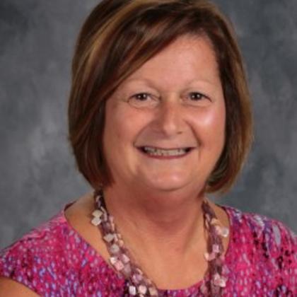 Mrs. Diane Milner