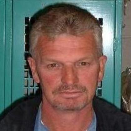 Mr. Bob Ruyle