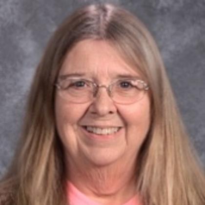 Mrs. Grace Vandygriff