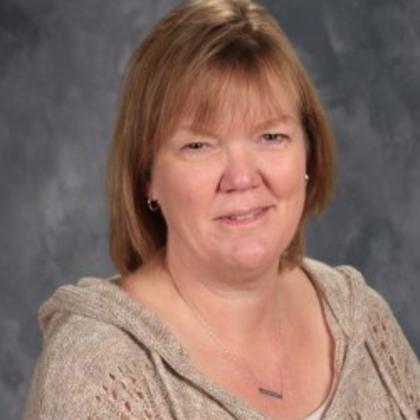 Mrs. Lisa Reno