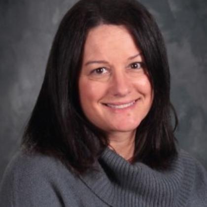 Mrs. Rhonda Wooldridge