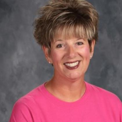 Mrs. Connie Beyer