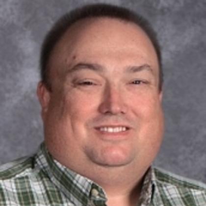 Mr. Matt Hasquin