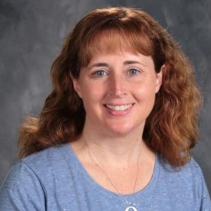 Mrs. Karen Lowis