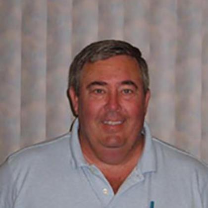 Mr. Gary Bowker