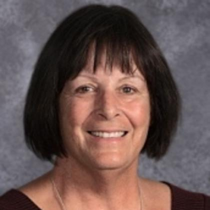 Mrs. Janice MCAFEE