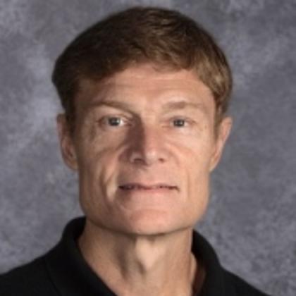Mr. Dan Beilsmith