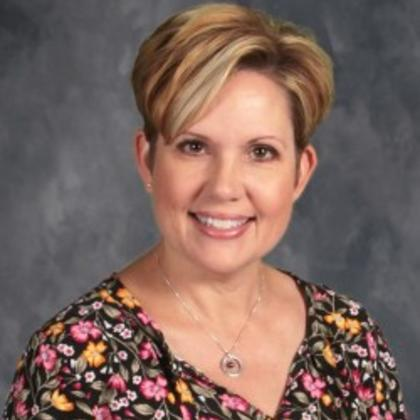 Mrs. Christy Whipps