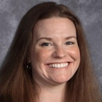 Mrs. Jen Borkowski