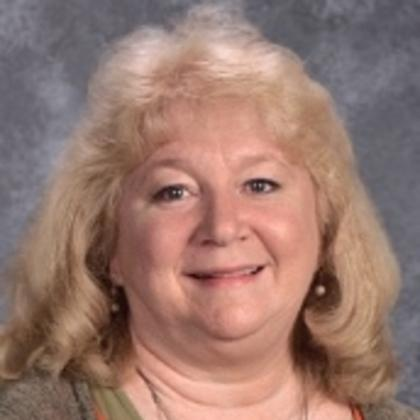 Mrs. Susan Ruyle