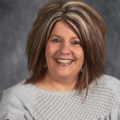 Mrs. Tanith Welsh