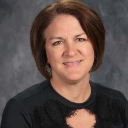 Mrs. Jill Carroll
