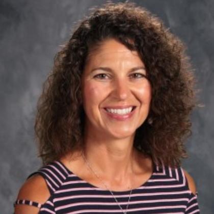 Mrs. Teresa Dankenbring