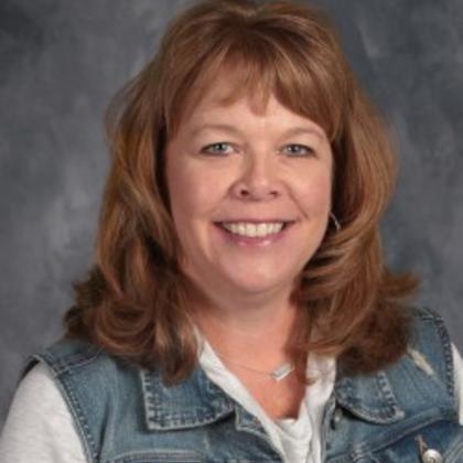 Mrs. Kim Reed