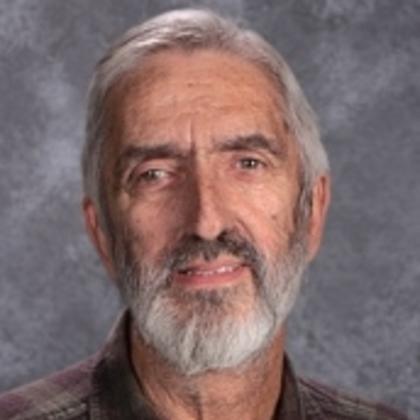 Mr. Mike Miller