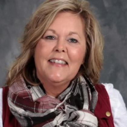 Mrs. Dena Harstad