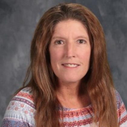 Mrs. Angela Wells