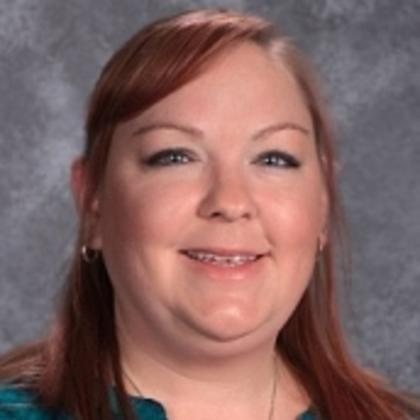 Mrs. Kiera Gottschall