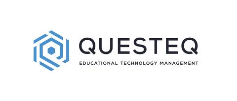 Questeq Educational Technology Services