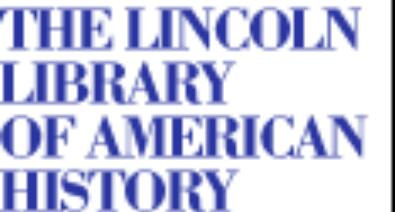 The Lincoln Library of American History
