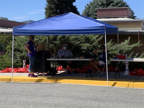 Cascade Elementary School Gallery - Photo #8