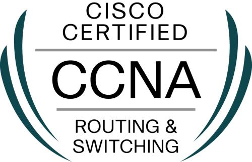 Networking ccna