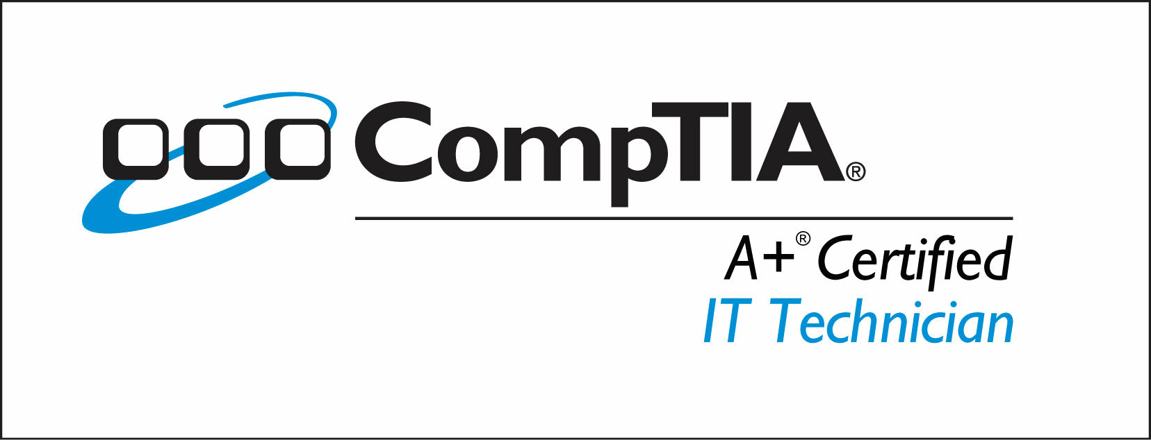 Networking compTIA