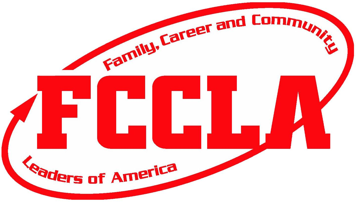 Students Clubs FCCLA