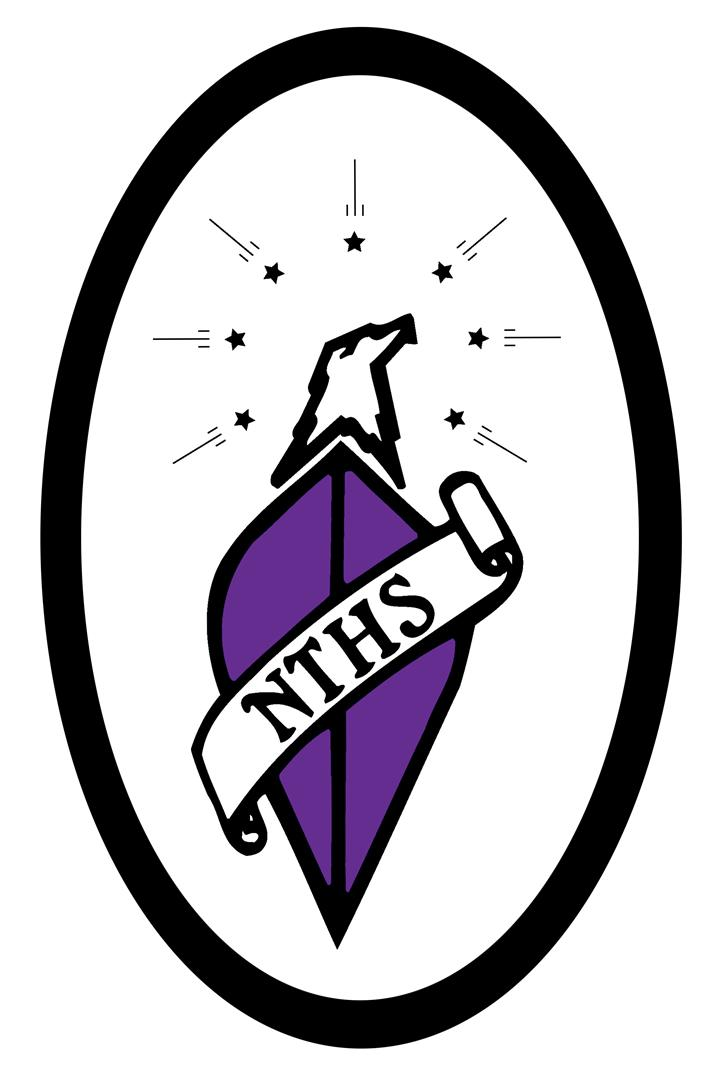 Student Clubs NTHS