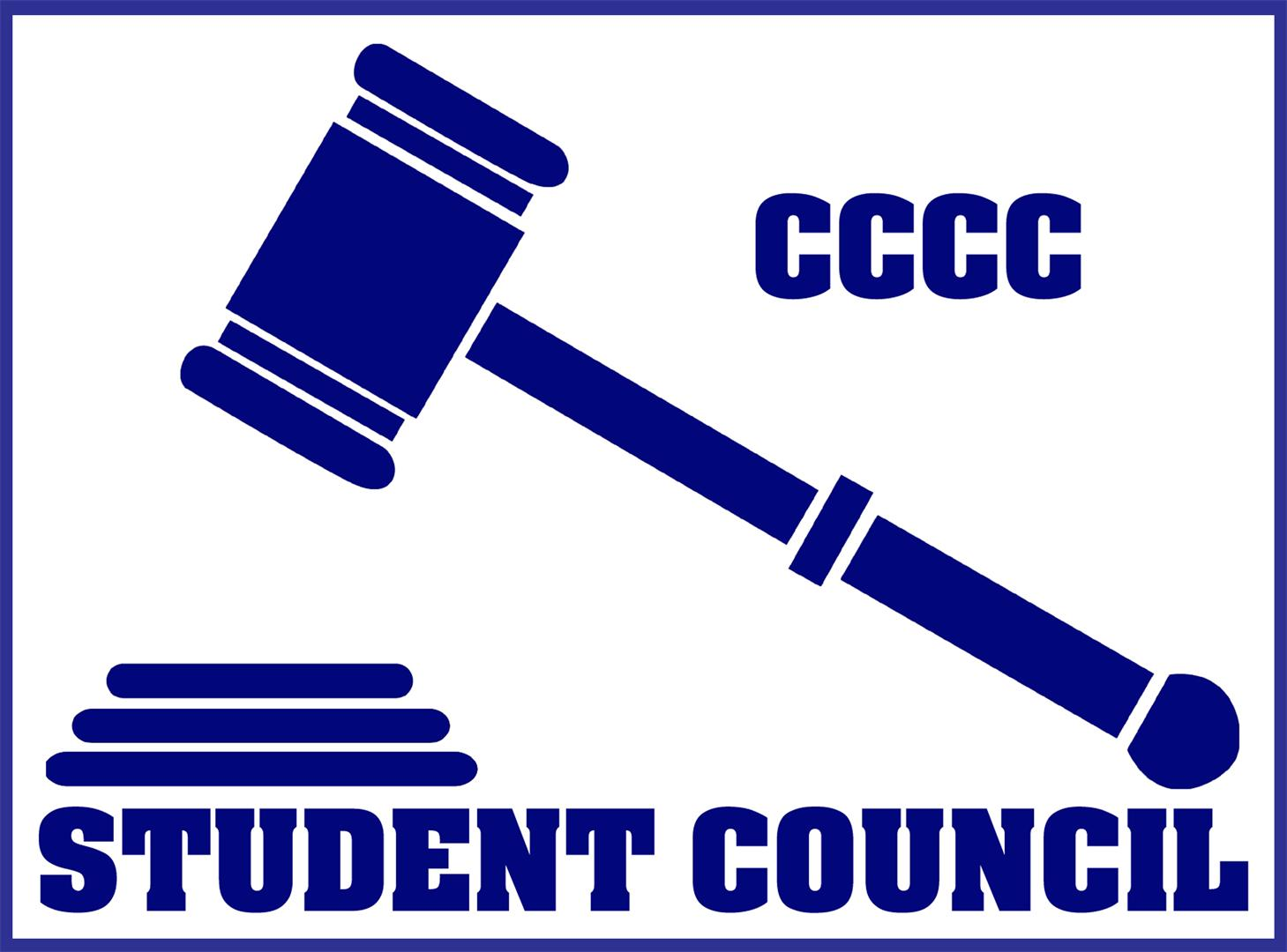 Students Clubs cccc