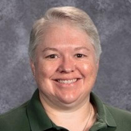 Karen Overholt